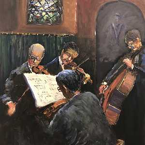 The Quartete