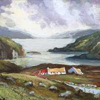 The Downings Donegal
